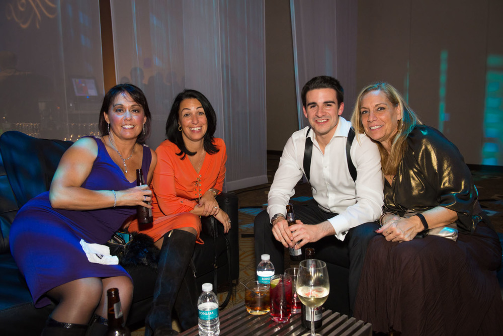 2015-12-09 ReMax Corpoarte Event - The Borgata - Atlantic City NJ - Photo Sesh - 2015-5193.jpg