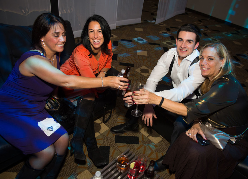 2015-12-09 ReMax Corpoarte Event - The Borgata - Atlantic City NJ - Photo Sesh - 2015-5194.jpg