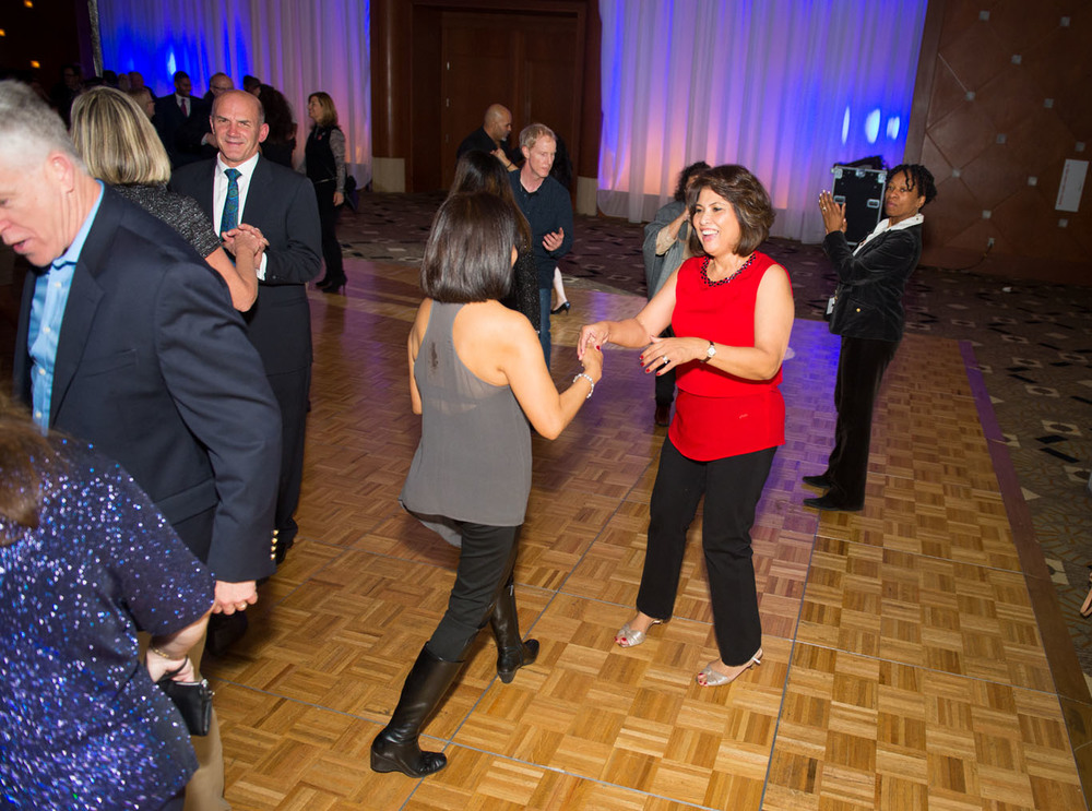 2015-12-09 ReMax Corpoarte Event - The Borgata - Atlantic City NJ - Photo Sesh - 2015-5195.jpg