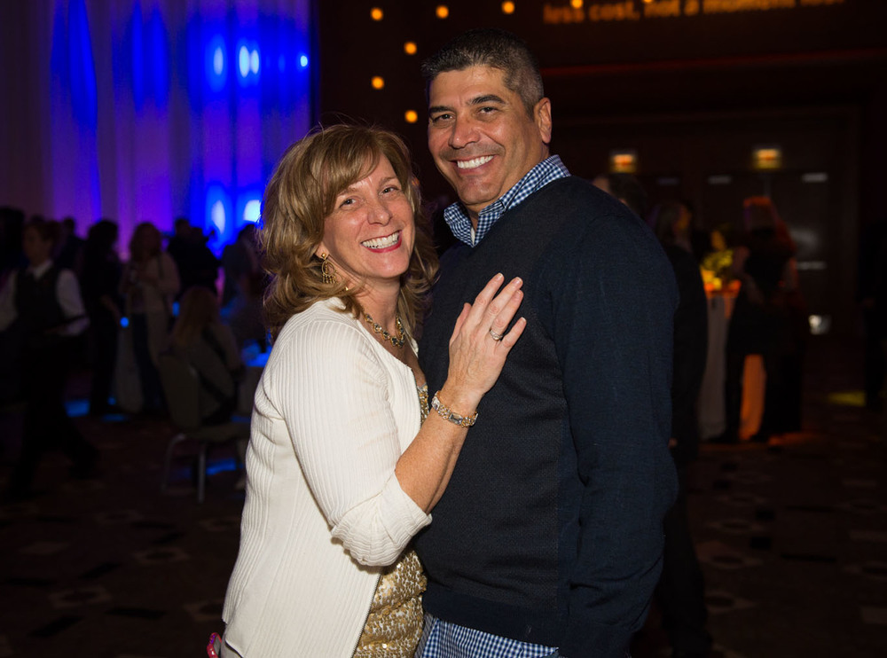 2015-12-09 ReMax Corpoarte Event - The Borgata - Atlantic City NJ - Photo Sesh - 2015-5205.jpg