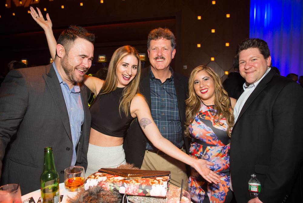 2015-12-09 ReMax Corpoarte Event - The Borgata - Atlantic City NJ - Photo Sesh - 2015-5207.jpg
