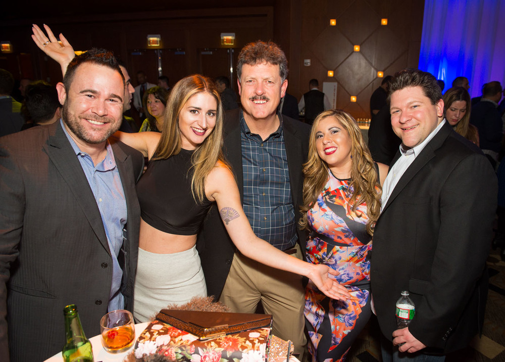 2015-12-09 ReMax Corpoarte Event - The Borgata - Atlantic City NJ - Photo Sesh - 2015-5208.jpg