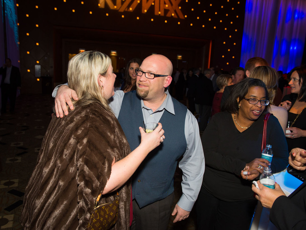 2015-12-09 ReMax Corpoarte Event - The Borgata - Atlantic City NJ - Photo Sesh - 2015-5209.jpg