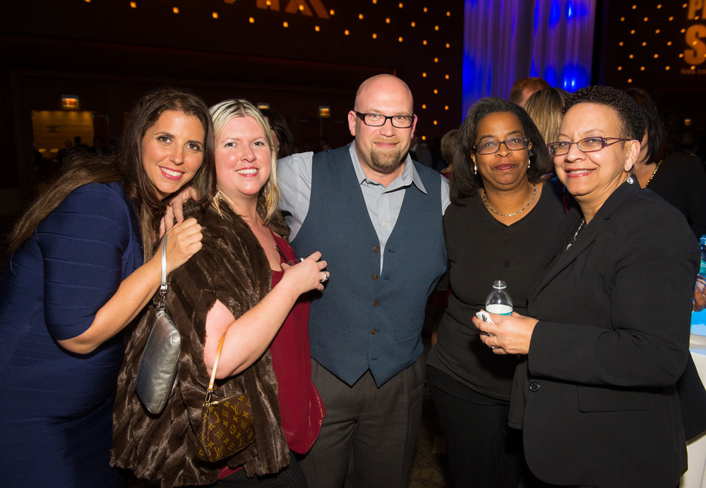 2015-12-09 ReMax Corpoarte Event - The Borgata - Atlantic City NJ - Photo Sesh - 2015-5210.jpg