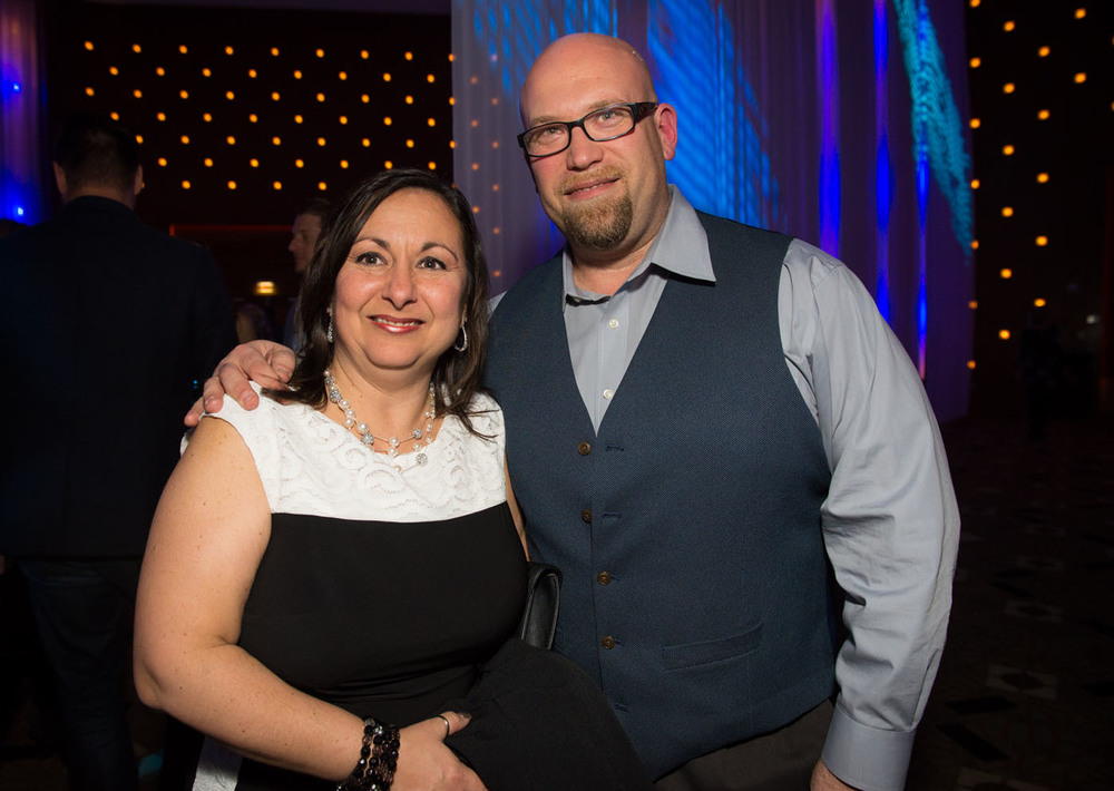2015-12-09 ReMax Corpoarte Event - The Borgata - Atlantic City NJ - Photo Sesh - 2015-5213.jpg