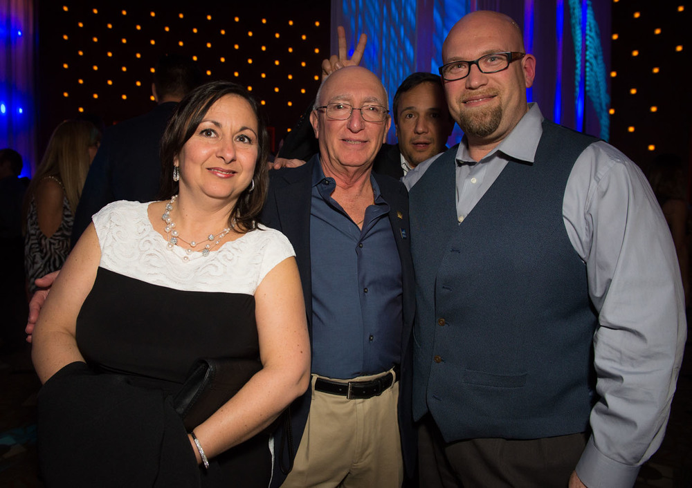 2015-12-09 ReMax Corpoarte Event - The Borgata - Atlantic City NJ - Photo Sesh - 2015-5214.jpg