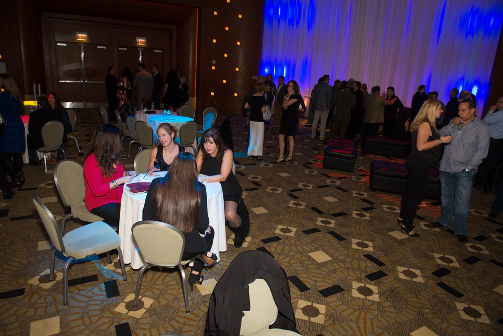 2015-12-09 ReMax Corpoarte Event - The Borgata - Atlantic City NJ - Photo Sesh - 2015-5217.jpg