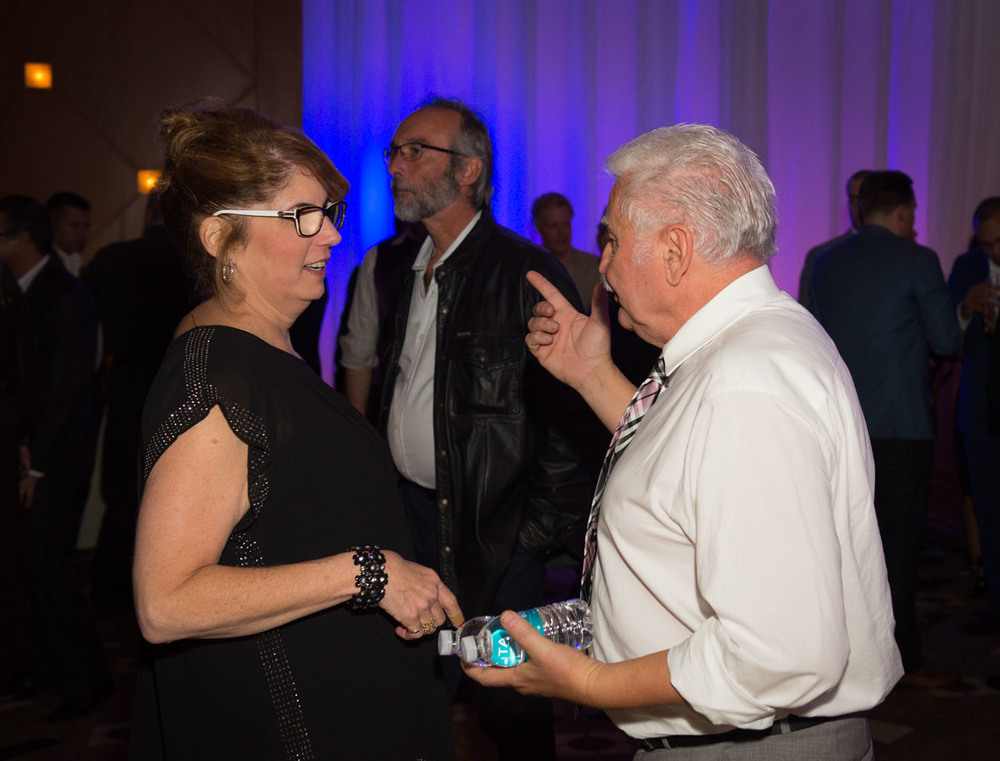 2015-12-09 ReMax Corpoarte Event - The Borgata - Atlantic City NJ - Photo Sesh - 2015-5220.jpg