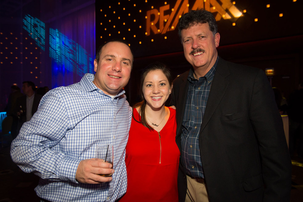 2015-12-09 ReMax Corpoarte Event - The Borgata - Atlantic City NJ - Photo Sesh - 2015-5219.jpg