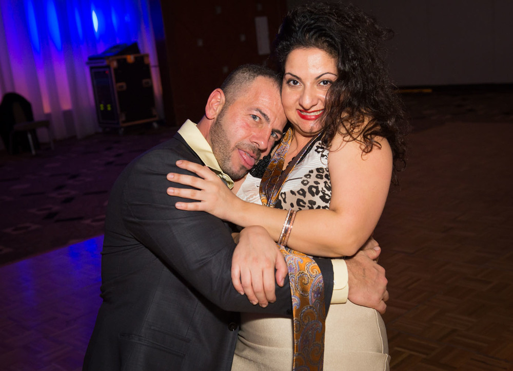 2015-12-09 ReMax Corpoarte Event - The Borgata - Atlantic City NJ - Photo Sesh - 2015-5224.jpg