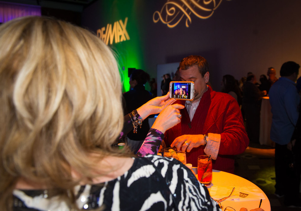 2015-12-09 ReMax Corpoarte Event - The Borgata - Atlantic City NJ - Photo Sesh - 2015-5242.jpg