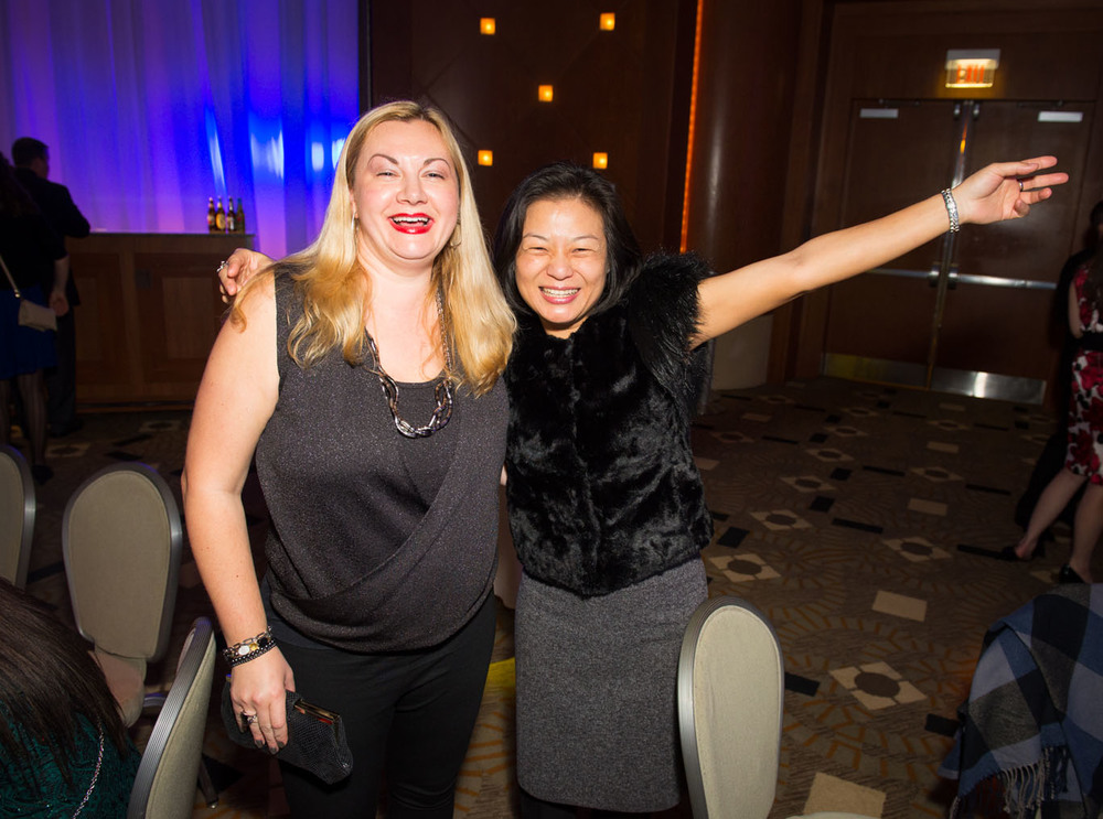 2015-12-09 ReMax Corpoarte Event - The Borgata - Atlantic City NJ - Photo Sesh - 2015-5241.jpg