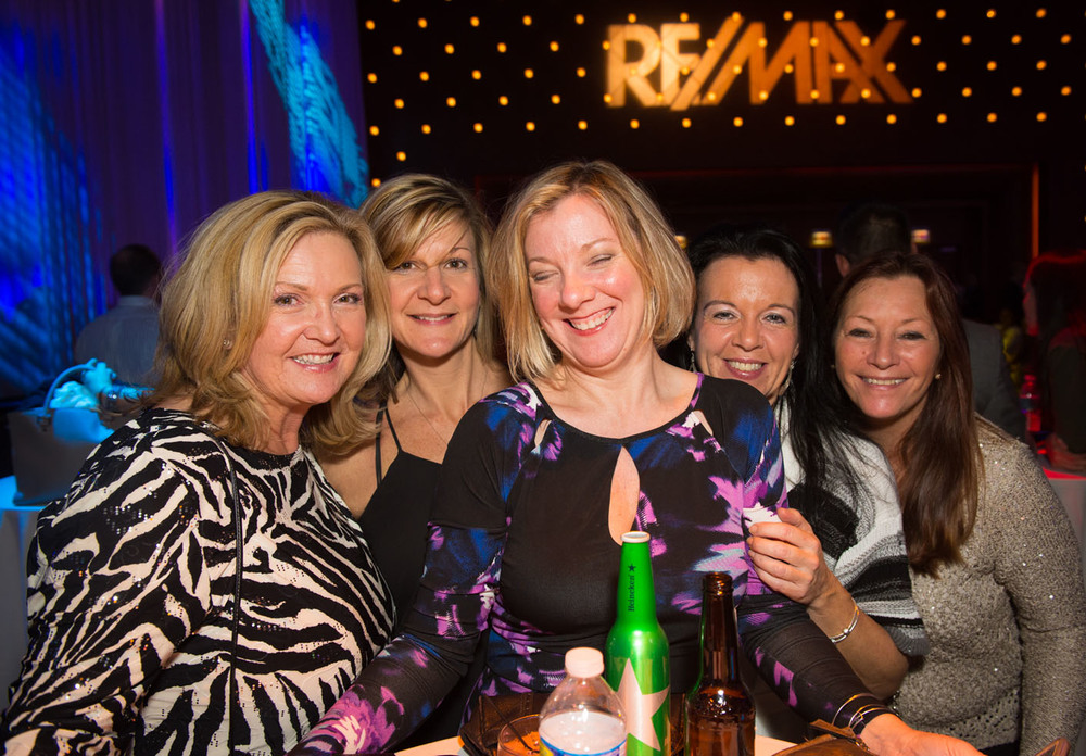 2015-12-09 ReMax Corpoarte Event - The Borgata - Atlantic City NJ - Photo Sesh - 2015-5243.jpg