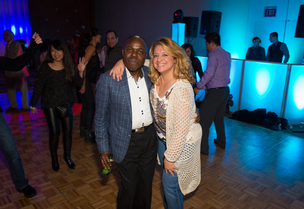 2015-12-09 ReMax Corpoarte Event - The Borgata - Atlantic City NJ - Photo Sesh - 2015-5245.jpg