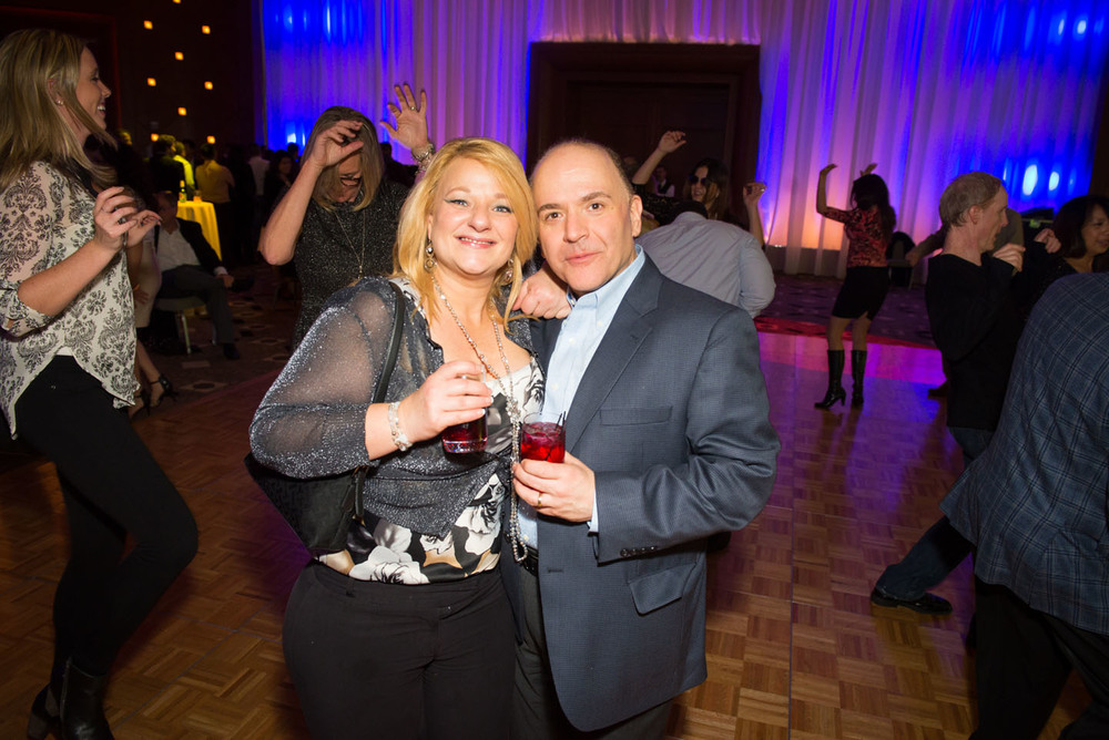 2015-12-09 ReMax Corpoarte Event - The Borgata - Atlantic City NJ - Photo Sesh - 2015-5246.jpg
