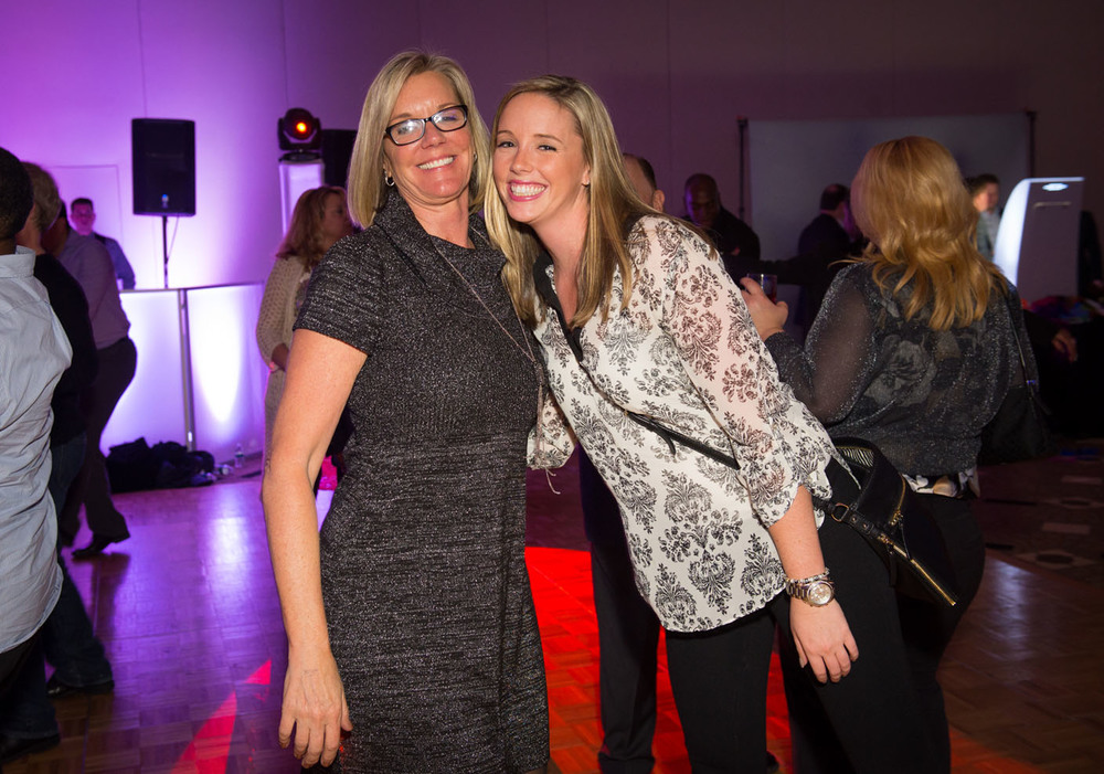 2015-12-09 ReMax Corpoarte Event - The Borgata - Atlantic City NJ - Photo Sesh - 2015-5247.jpg
