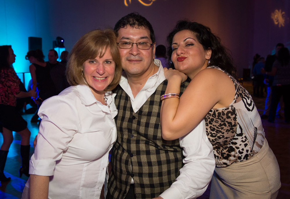2015-12-09 ReMax Corpoarte Event - The Borgata - Atlantic City NJ - Photo Sesh - 2015-5254.jpg