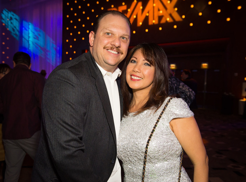 2015-12-09 ReMax Corpoarte Event - The Borgata - Atlantic City NJ - Photo Sesh - 2015-5256.jpg