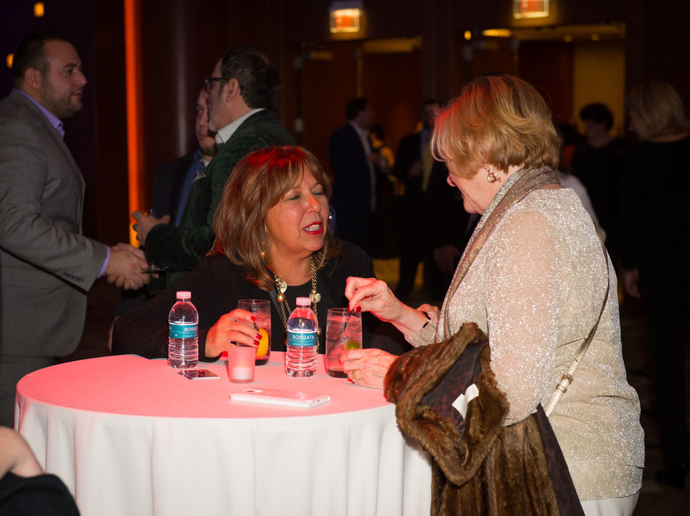 2015-12-09 ReMax Corpoarte Event - The Borgata - Atlantic City NJ - Photo Sesh - 2015-5258.jpg