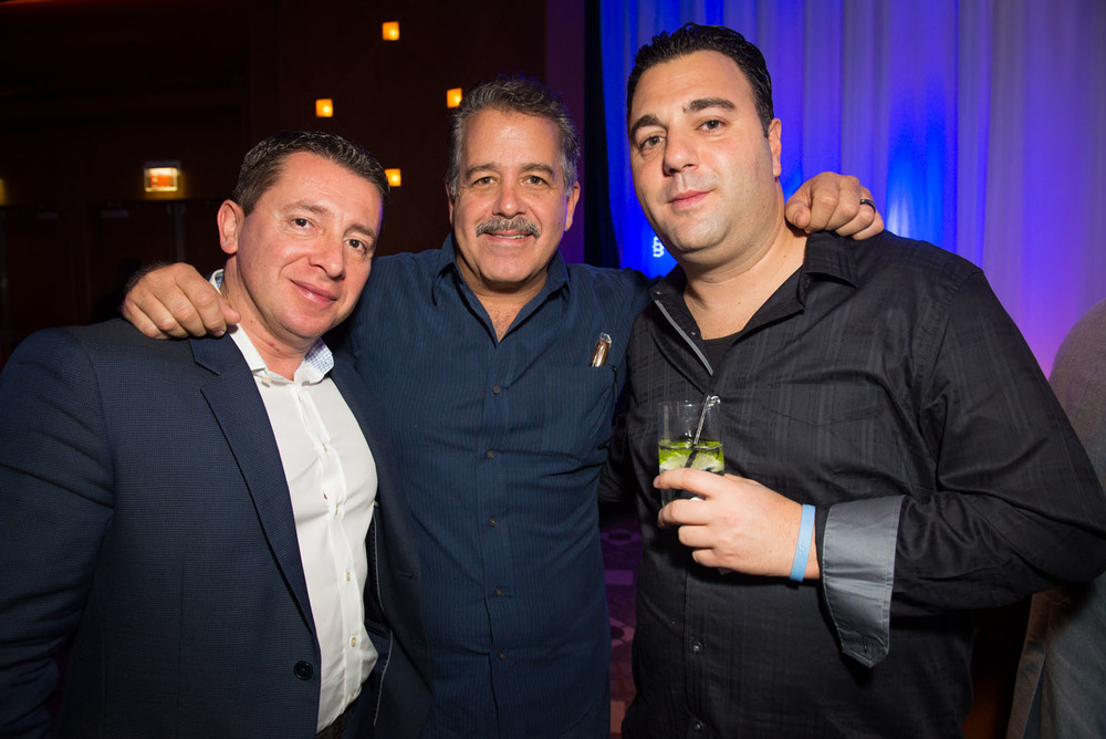 2015-12-09 ReMax Corpoarte Event - The Borgata - Atlantic City NJ - Photo Sesh - 2015-5259.jpg