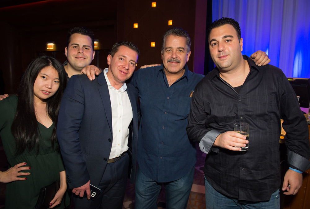 2015-12-09 ReMax Corpoarte Event - The Borgata - Atlantic City NJ - Photo Sesh - 2015-5260.jpg