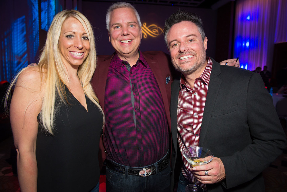 2015-12-09 ReMax Corpoarte Event - The Borgata - Atlantic City NJ - Photo Sesh - 2015-5261.jpg