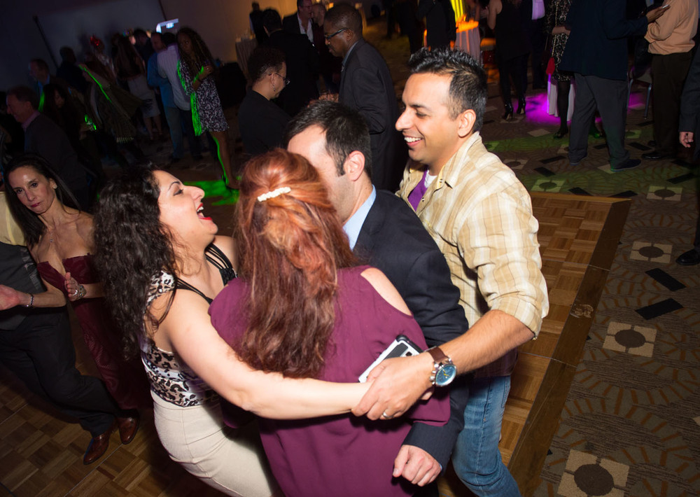 2015-12-09 ReMax Corpoarte Event - The Borgata - Atlantic City NJ - Photo Sesh - 2015-5274.jpg