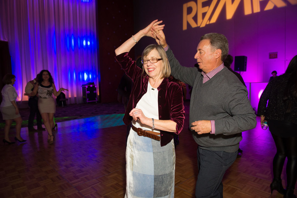 2015-12-09 ReMax Corpoarte Event - The Borgata - Atlantic City NJ - Photo Sesh - 2015-5282.jpg