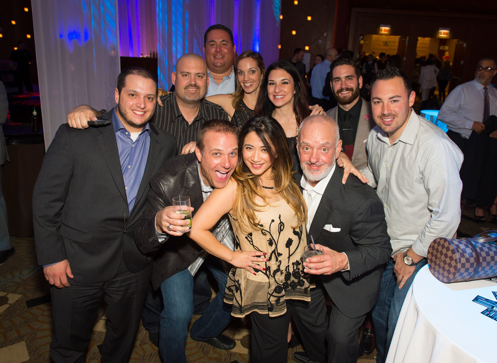 2015-12-09 ReMax Corpoarte Event - The Borgata - Atlantic City NJ - Photo Sesh - 2015-5285.jpg