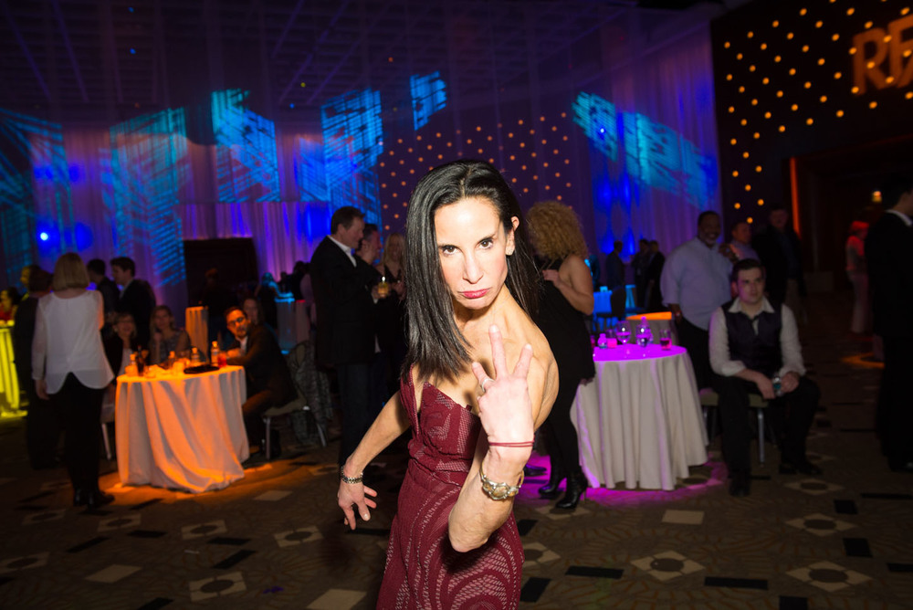 2015-12-09 ReMax Corpoarte Event - The Borgata - Atlantic City NJ - Photo Sesh - 2015-5294.jpg