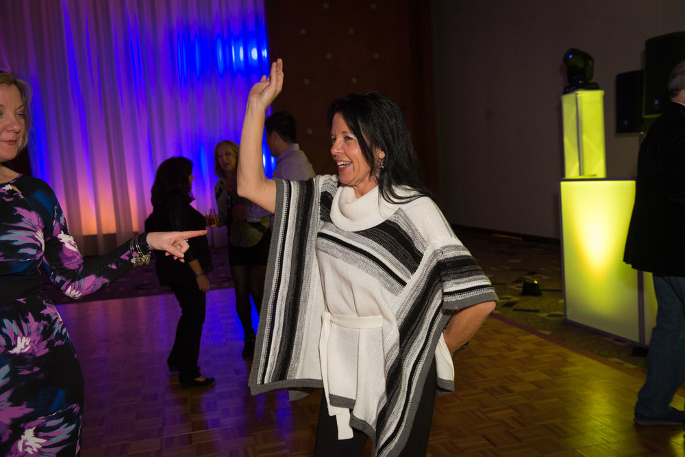 2015-12-09 ReMax Corpoarte Event - The Borgata - Atlantic City NJ - Photo Sesh - 2015-5328.jpg