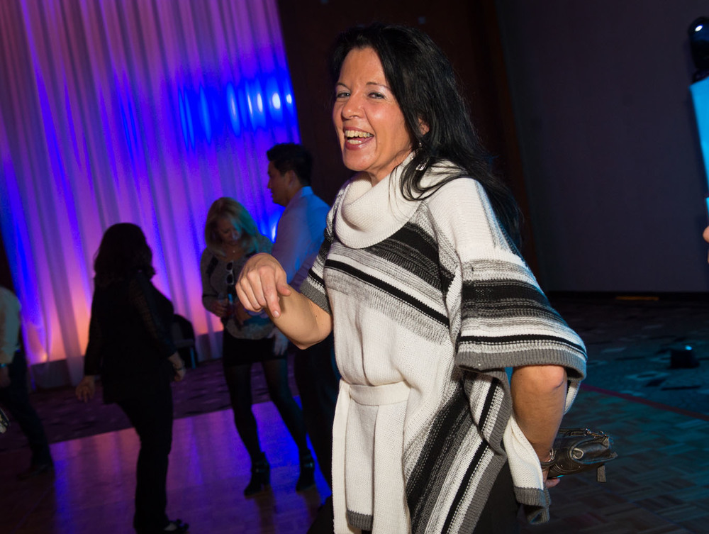 2015-12-09 ReMax Corpoarte Event - The Borgata - Atlantic City NJ - Photo Sesh - 2015-5330.jpg