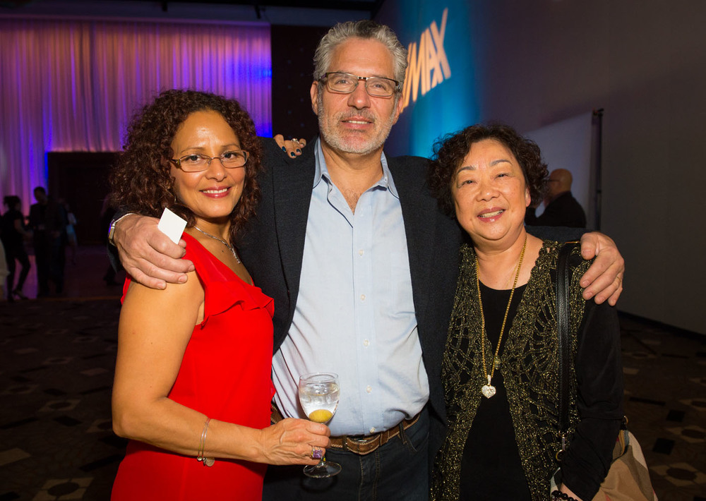 2015-12-09 ReMax Corpoarte Event - The Borgata - Atlantic City NJ - Photo Sesh - 2015-5334.jpg