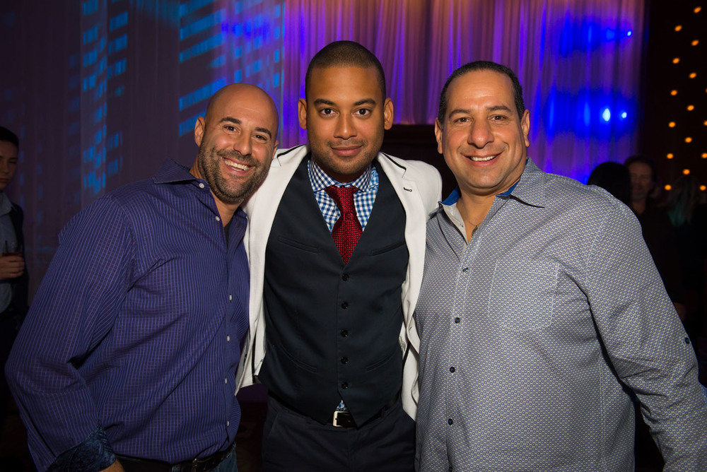 2015-12-09 ReMax Corpoarte Event - The Borgata - Atlantic City NJ - Photo Sesh - 2015-5336.jpg