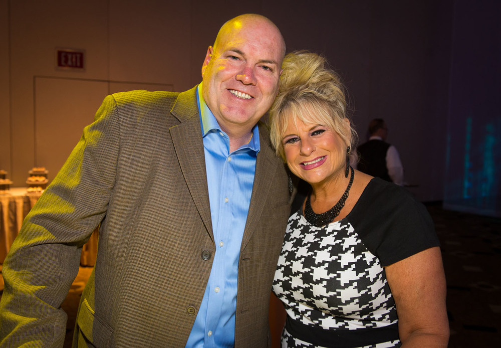 2015-12-09 ReMax Corpoarte Event - The Borgata - Atlantic City NJ - Photo Sesh - 2015-5335.jpg