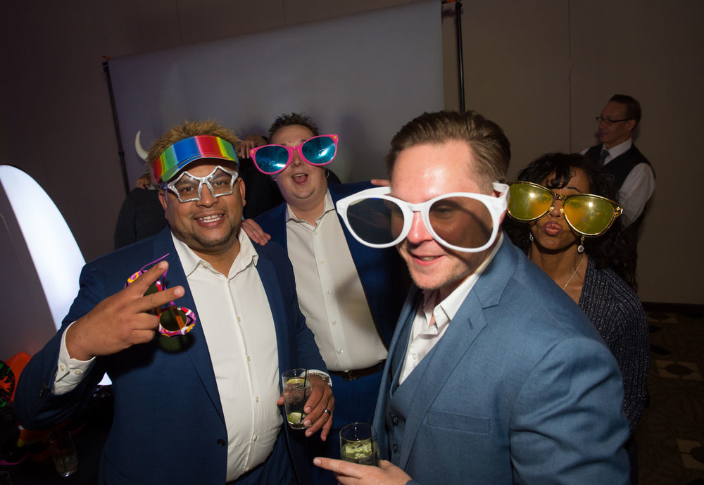 2015-12-09 ReMax Corpoarte Event - The Borgata - Atlantic City NJ - Photo Sesh - 2015-5347.jpg