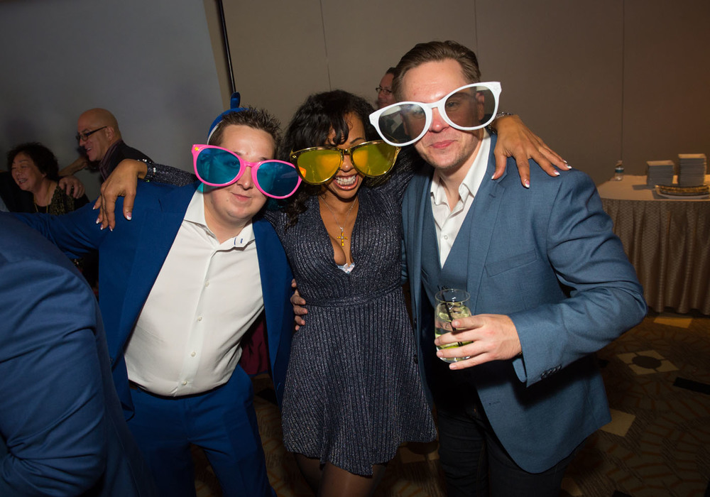 2015-12-09 ReMax Corpoarte Event - The Borgata - Atlantic City NJ - Photo Sesh - 2015-5351.jpg