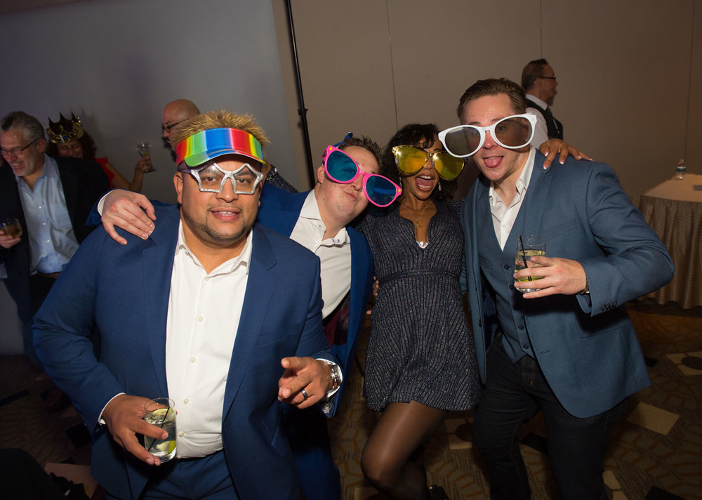 2015-12-09 ReMax Corpoarte Event - The Borgata - Atlantic City NJ - Photo Sesh - 2015-5353.jpg