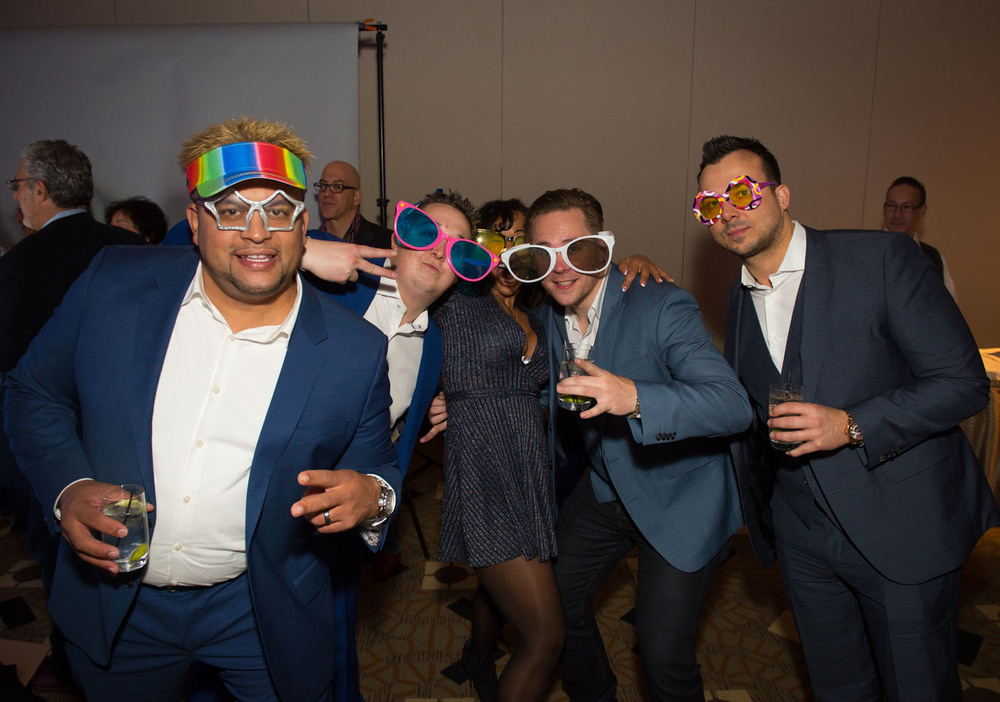 2015-12-09 ReMax Corpoarte Event - The Borgata - Atlantic City NJ - Photo Sesh - 2015-5356.jpg