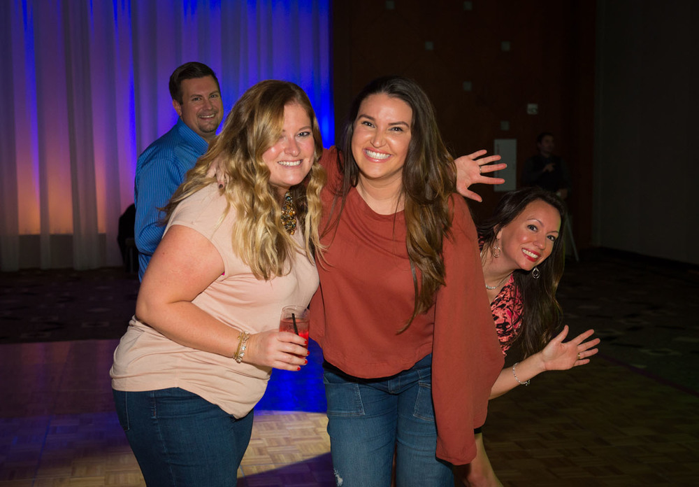 2015-12-09 ReMax Corpoarte Event - The Borgata - Atlantic City NJ - Photo Sesh - 2015-5370.jpg