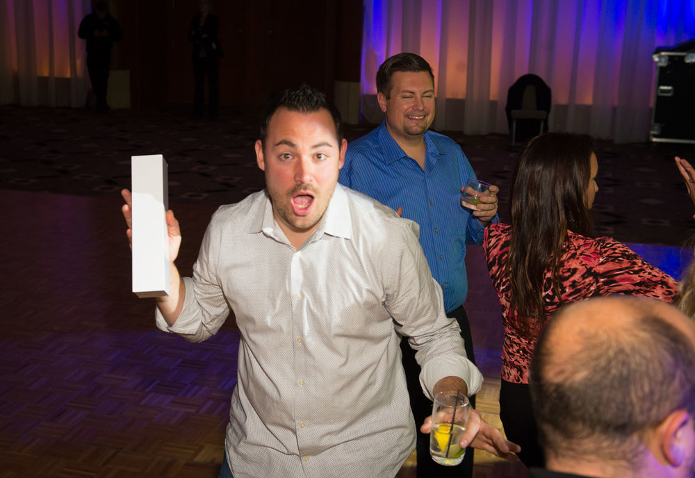 2015-12-09 ReMax Corpoarte Event - The Borgata - Atlantic City NJ - Photo Sesh - 2015-5376.jpg