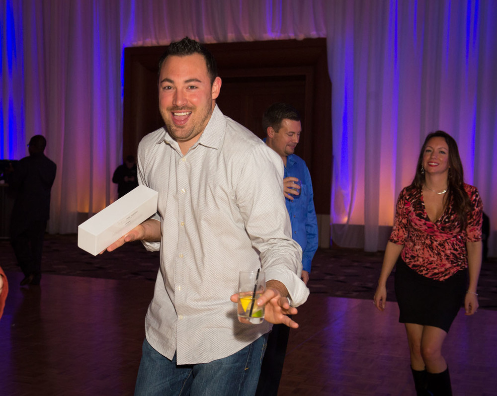 2015-12-09 ReMax Corpoarte Event - The Borgata - Atlantic City NJ - Photo Sesh - 2015-5378.jpg