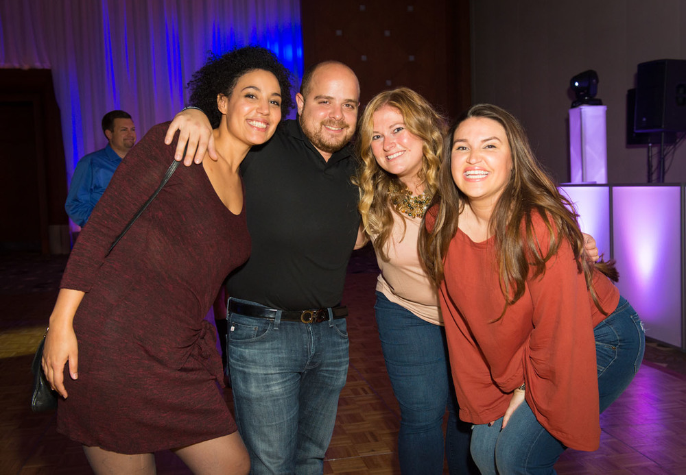 2015-12-09 ReMax Corpoarte Event - The Borgata - Atlantic City NJ - Photo Sesh - 2015-5379.jpg