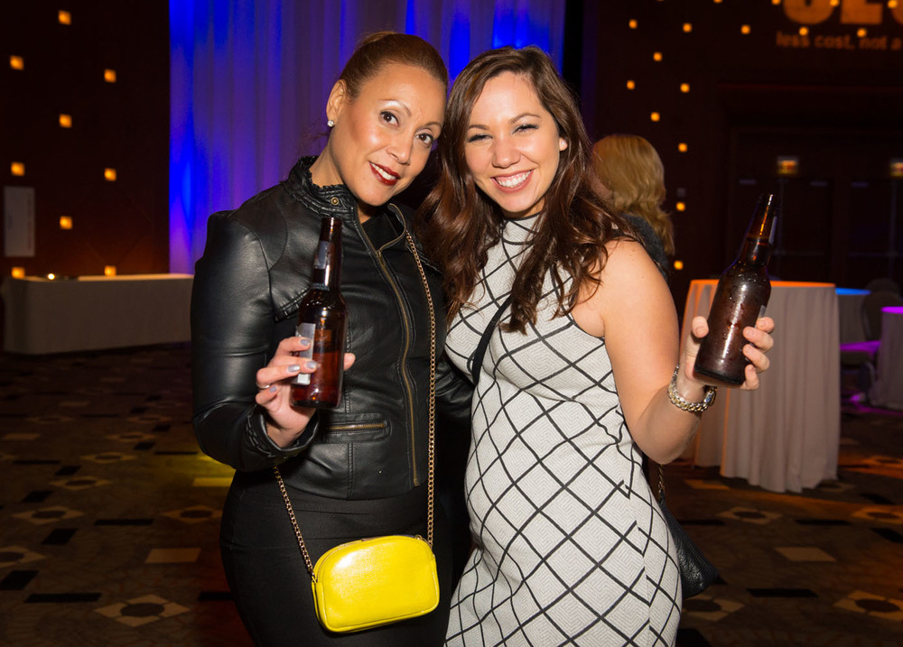 2015-12-09 ReMax Corpoarte Event - The Borgata - Atlantic City NJ - Photo Sesh - 2015-5382.jpg
