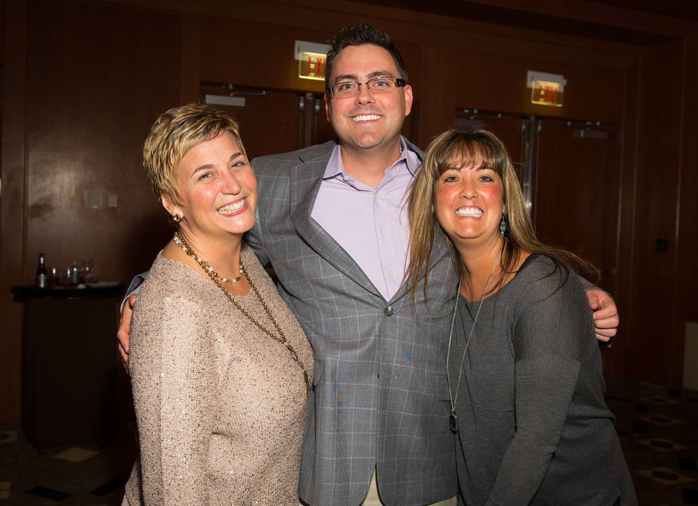 2015-12-09 ReMax Corpoarte Event - The Borgata - Atlantic City NJ - Photo Sesh - 2015-5384.jpg