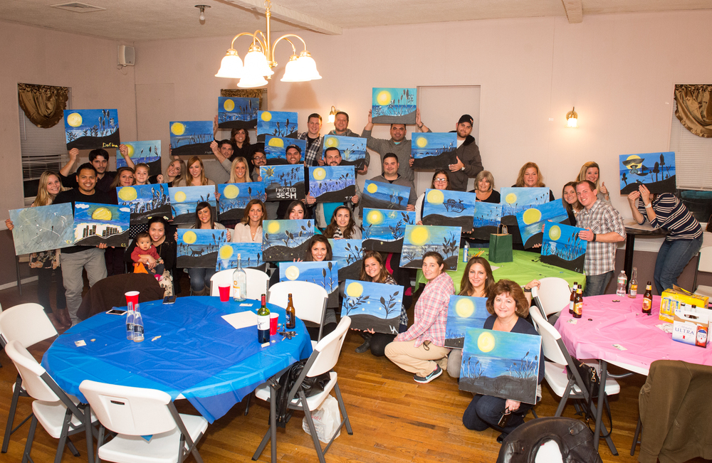 2015-11-20 Paint for a Purpose - The American Legion Post 118 - Secaucus  NJ-3304.jpg