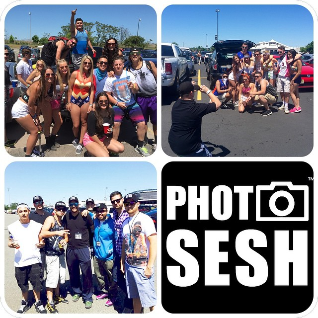 #PhotoSesh captures more moments. PhotoSeshing for free at #EDCNY !!! @insomniacevents @teejay_coloreo @napbacktoback @jimmykingnyc @bobbydee15