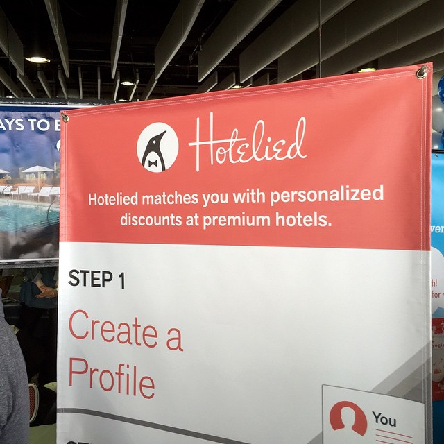 @hotelied Great idea. Best of luck to you all. #photosesh #vacationpics #touristpics