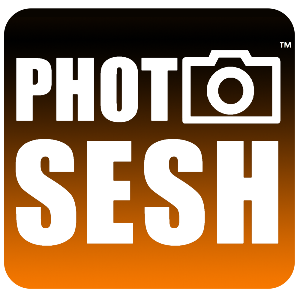 PhotoSesh Customer App