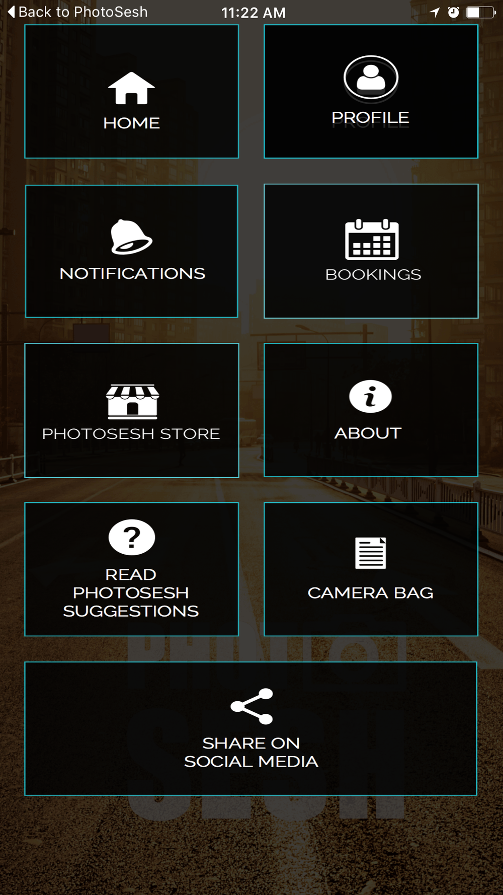 SP Appstore Screenshot - 1.PNG